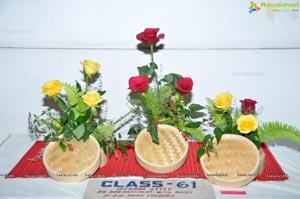 Beautiful Rose Flowers Show