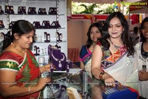 Akritti Sankranthi New Year Sale