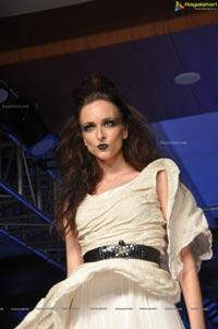 BPHIFW 2012