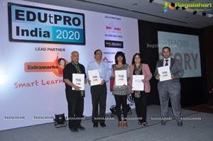 EDUtPRO INDIA - 2020