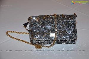 Fashion Vault Luxury Collection