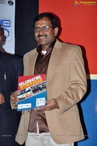Jamba Cloud Hyderabad 10K Fundraise