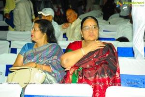 Subbarami Reddy INOX Theatres