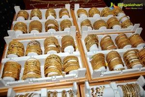 Prayaas Wedding Fair