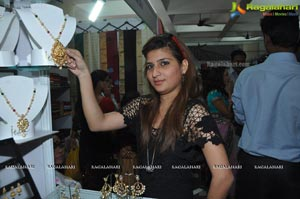 Prayaas Wedding Fair
