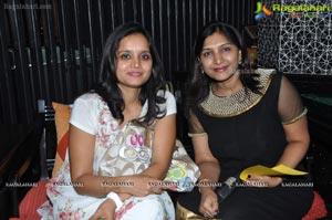 Ram Charan Nayak Audio Release Function