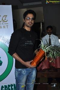 SJ Palate Hyderabad