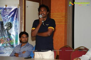 Chamanthi Teaser Launch
