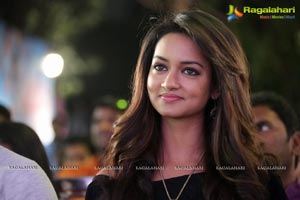 Rey Heroine Shraddha Das