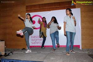 Basic Women Safety Workshop