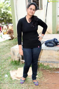 Bhavans Yuva Mahotsav 2013