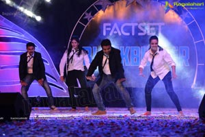 FactSet India Annual Day
