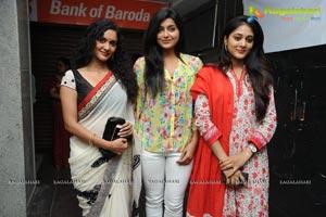 Glitters Hyderabad