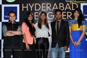 Hyderabad Designer Week 13