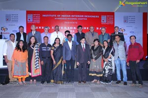 IIID HRC Event