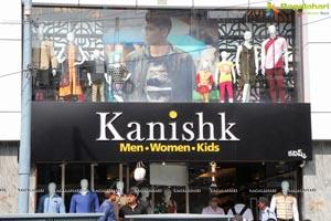 Jackpot Team at Kanishk Store