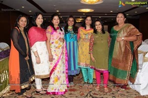 Sanskruti Ladies Organization
