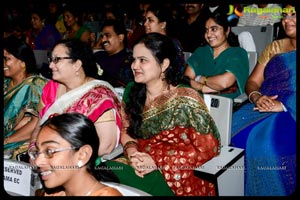 Telugu Association Of Metro Atlanta Deepvali Function 2013