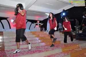 Villa Marie Cultural Festival