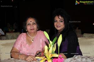 Yuvraj Soni Birthday Photos