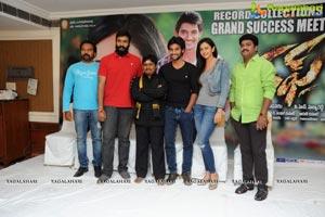 Telugu Cinema Rough