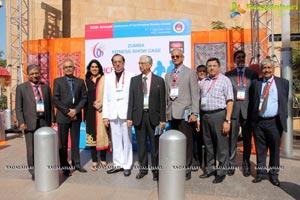 66th Annual CSI Conference