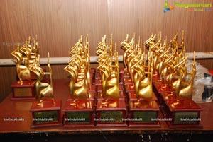 27th Film Awards