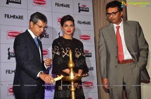 Britannia Filmfare Awards
