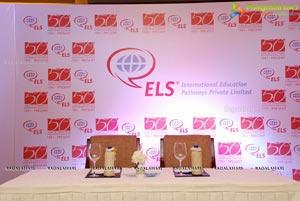ELS International Education