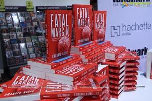 Fatal Margin