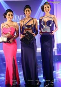Femina Style Diva 2014