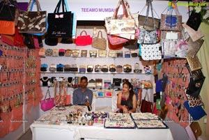 Hi Life Luxury Exhibition
