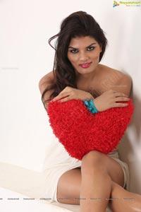 Pooja Tomar Hot Pics