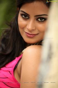 South Indian Actress