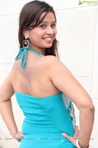 Alisha Bri