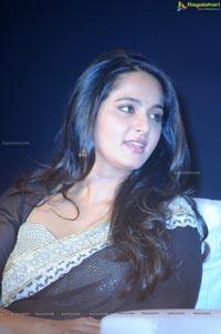 Anushka Lingaa