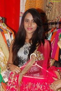 Khenisha Chandran
