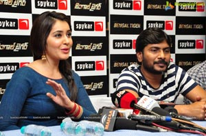 Spykar Store Launch