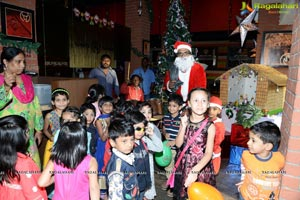 Christmas Special Carnival
