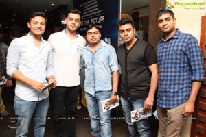 Dilwale Hyderabad