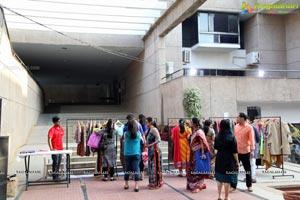 Firki Hyderabad