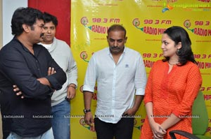 Kalyana Vaibhogame Song Launch