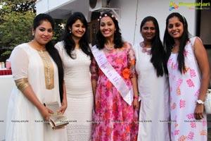 Baby Shower Ceremony India