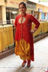 Pragna's Fashion Fabric