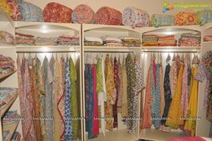 Soma Store Hyderabad