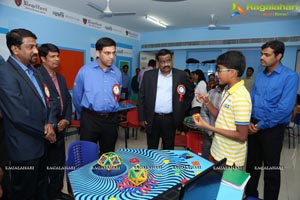NIIT Nguru MathLab Plus Launch