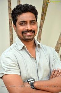 Killing Veerappan