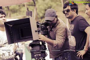 Loafer Shooting Photos