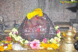 Kotilingala Temple Karimnaga