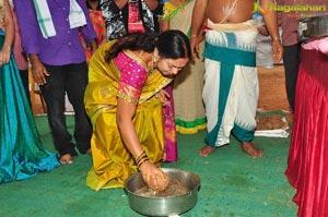 Prementha Pani Chese Narayana